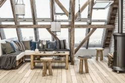 <span>photo image analysis:</span> Using Your Attic Space for Something