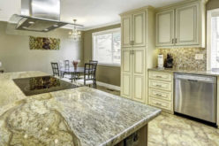 How To Renovate Your Kitchen Beautifully Yet Economically