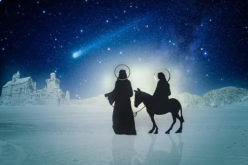 The Christmas Story Through Music