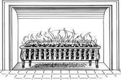 Tips for Installing a Fireplace in Your Home