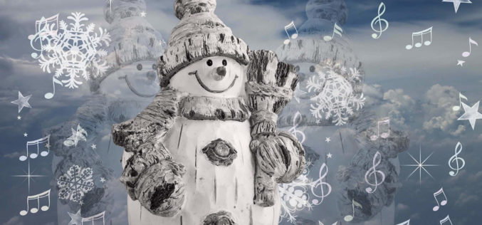 <span>photo image analysis:</span> What Makes Christmas Fun