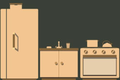 Cut the Clutter – 4 Step Guide To Creating a Minimalist Kitchen