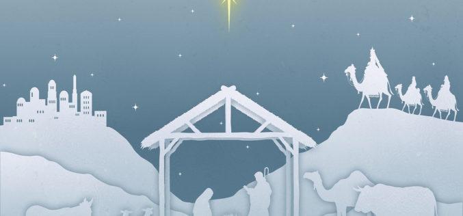 <span>photo image analysis:</span> It's Christmas Eve!