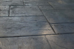 Concrete or Brick – How About Patio Stone Flooring?