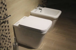 Making Room for a Bidet to Your Bathroom Upgrade