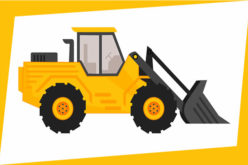 What Construction Equipment May Be Needed for Home Remodeling