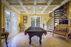 5 Styles for Making Your Home Look More Expensive