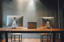 4 Reasons to Update Your (Home) Office Furniture