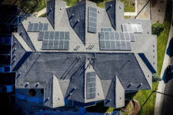 <span>photo analysis:</span> Is It Time for Roof Solar Panels on Your Home?