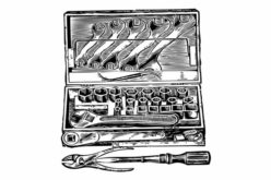 Must-Have Tools for Your Professional Tool Kit