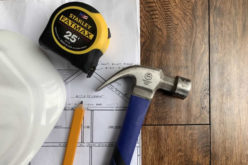 Tips for Building Your Own Home