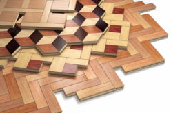 4 Timeless Flooring Options to Consider for Your Home Renovation