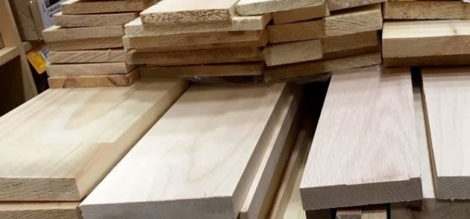 Materials You Need to Effectively Renovate Your House