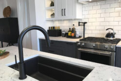 <span>photo analysis:</span> Items for Your New Kitchen Design