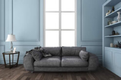 5 Design Tips for Picking Out Home Furniture