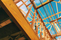 5 Tips for Building Your Dream Home