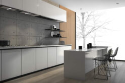 Modern Kitchen Benchtops – The Latest Kitchen Trends 2020