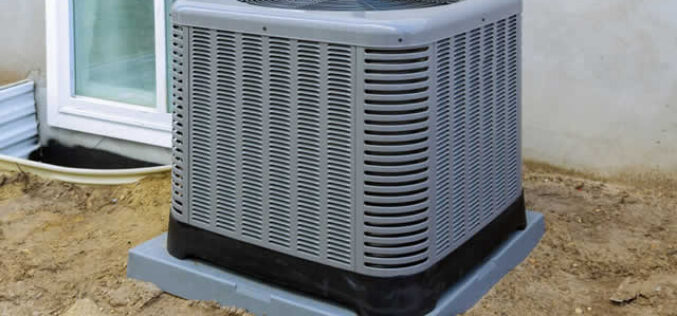 Stay Chill: How to Fix the Most Common HVAC Problems Out There