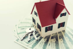 5 Home Improvements That Raise the Most Value For The Cost