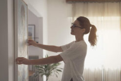 Decorating 101: A Beginners Guide to a Beautiful Home