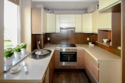 <span>photo analysis:</span> When You Have a Small Kitchen or Kitchenette to Upgrade