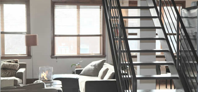 Lofty Ideas: How Much Does It Cost to Build a Loft?