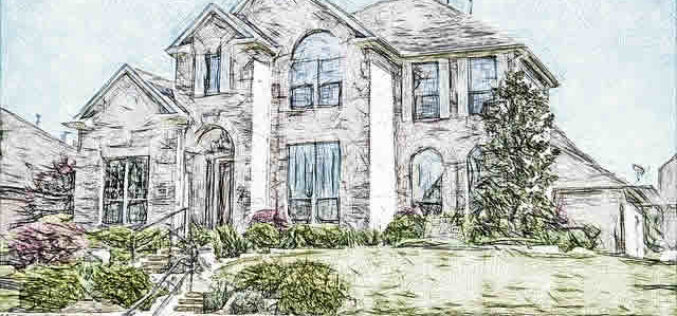 2020 Exterior Home Trends That Will Look Great for Years