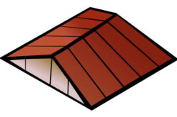 <span>topic analysis:</span>  Ways to Make Your Roof More Durable in Severe Weather