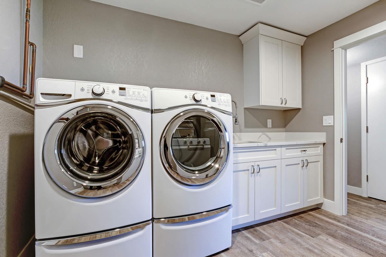 enhance appliance service life