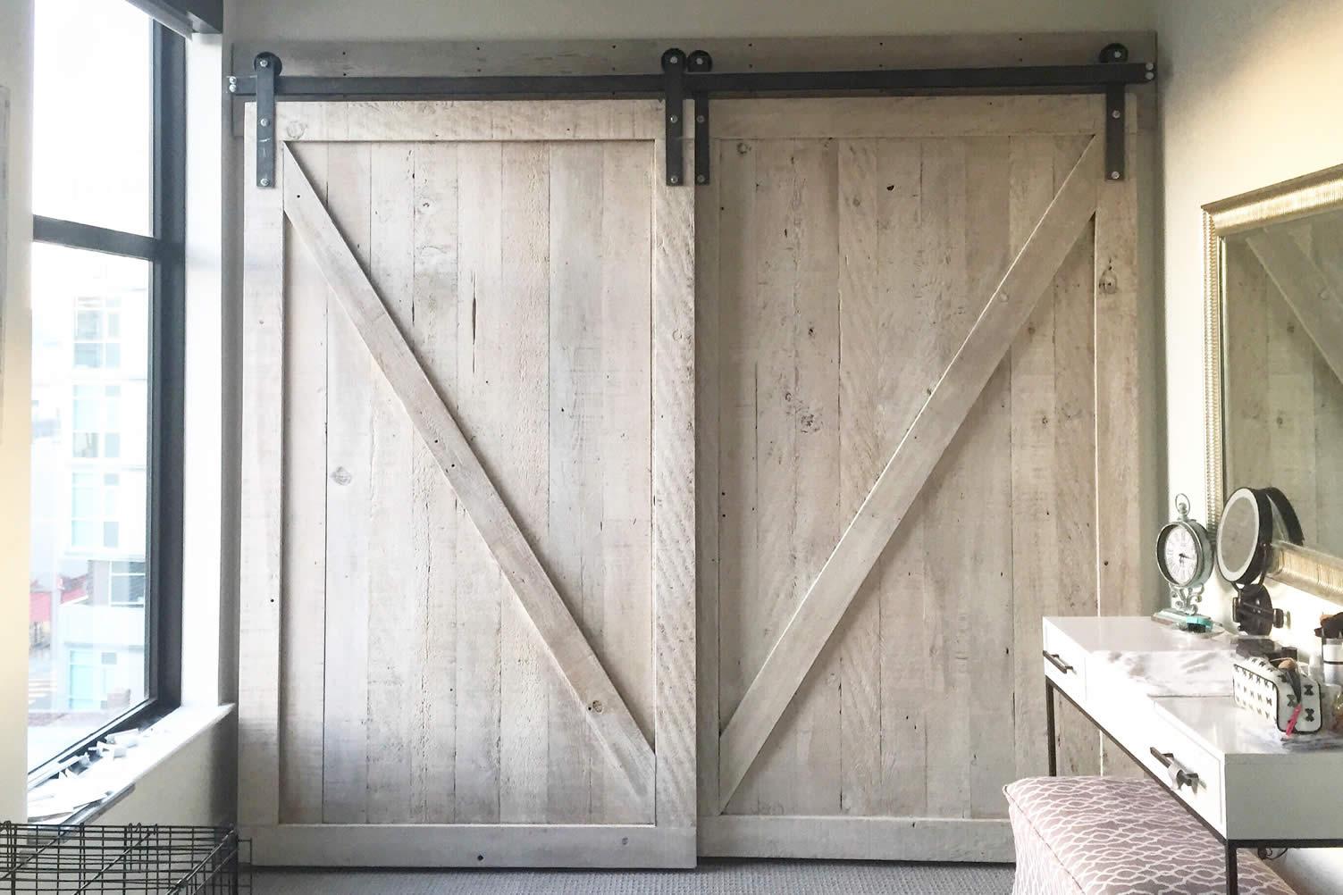 ways to add farmhouse style