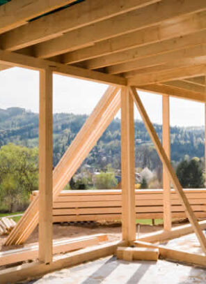 Want a Bigger Home? 4 Ideas to Expand Your Current House