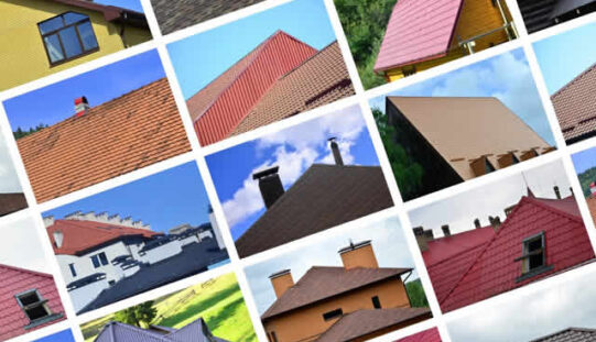 <span>analysis:</span> The Difference Between Re-Roofing and Roof Replacement