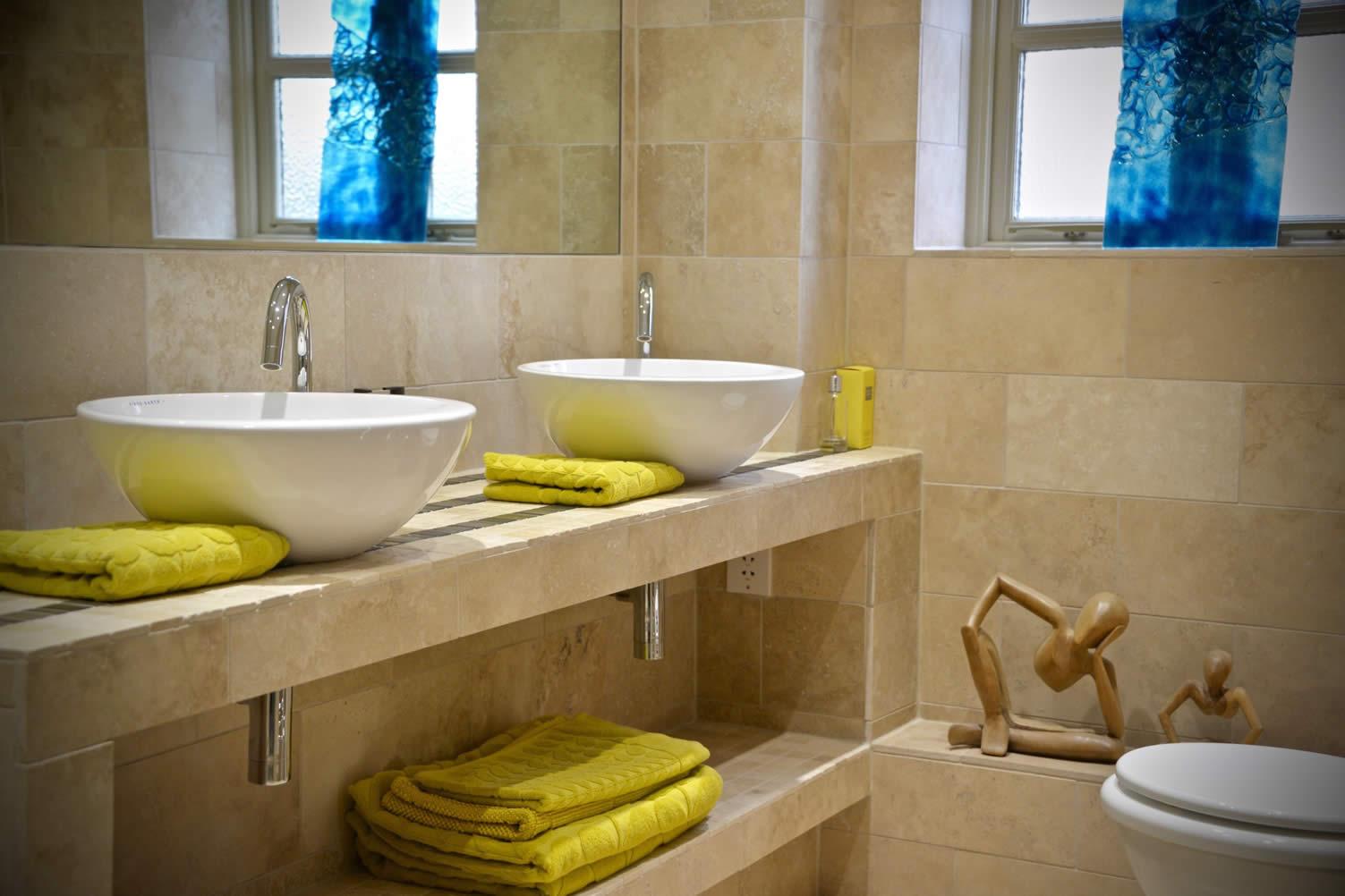 best bathroom renovations