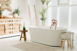 Bathroom Styling Tips and Tricks