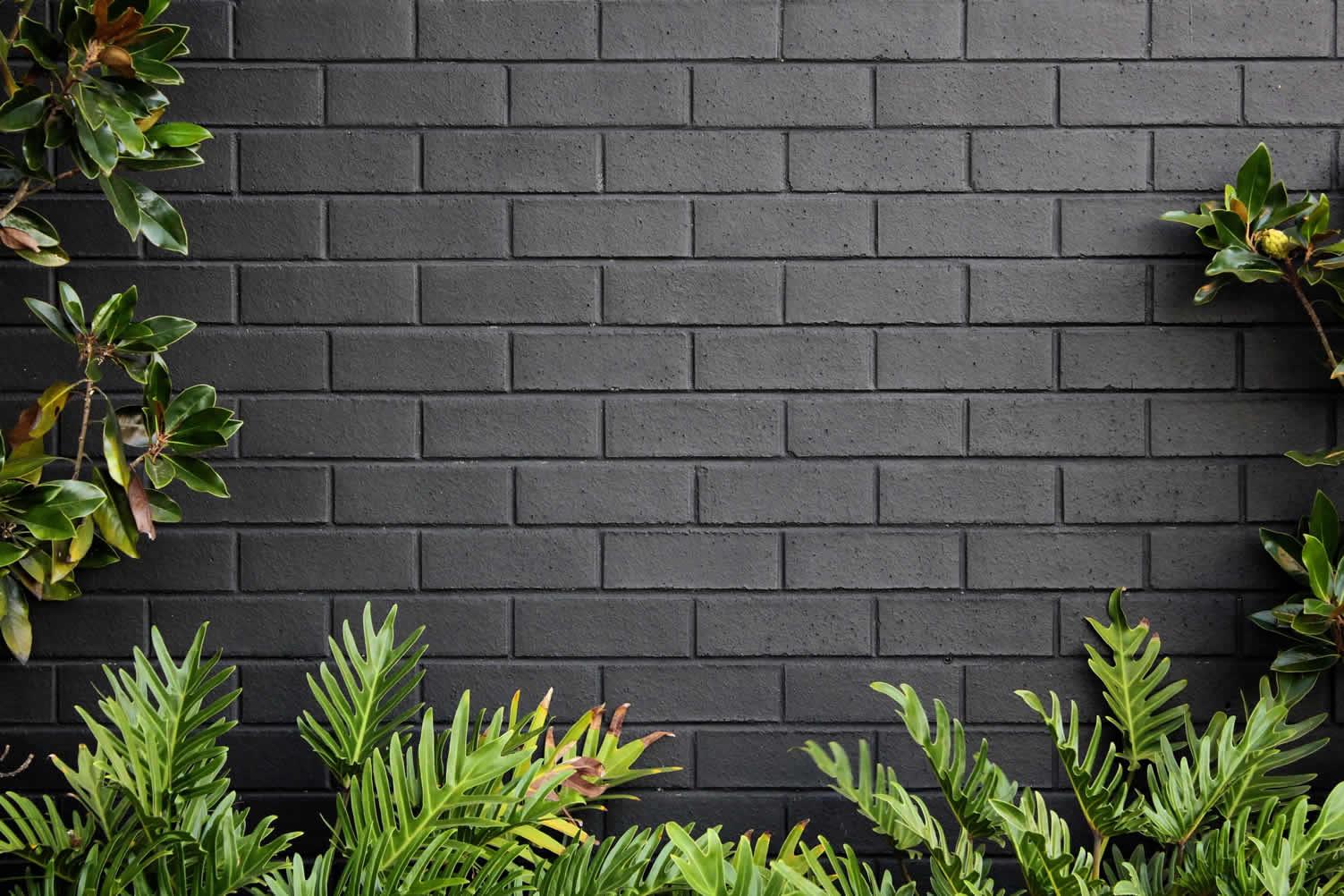 type of bricks