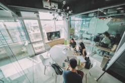 Five Most Unique Ideas for Office Renovations