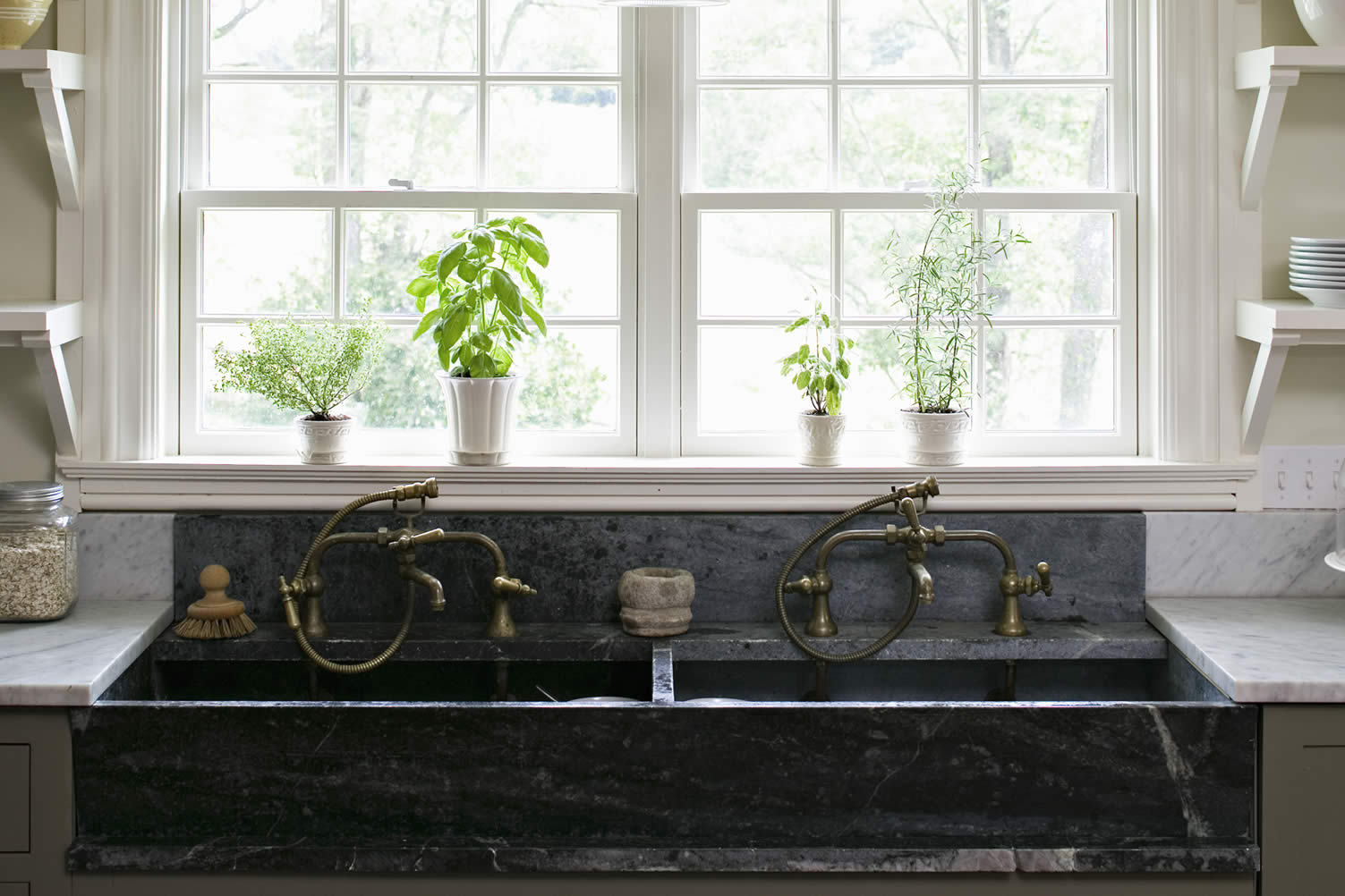 home renovations you need to consider