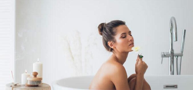 Spa Bathroom Inspiration – 10 Top Renovation Ideas
