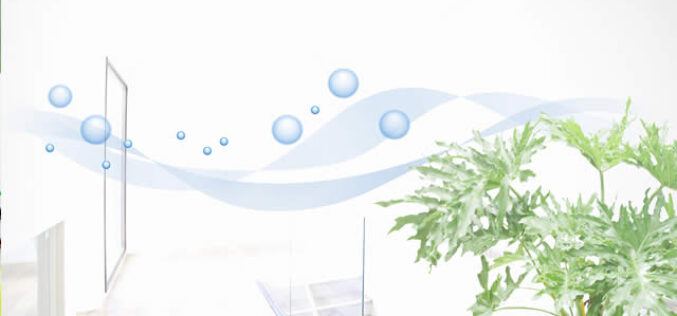 7 Ways to Improve Indoor Air Quality and Reduce Air Pollution