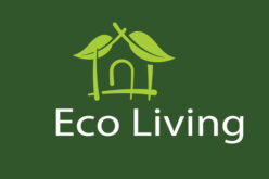 Eco-Living – How, Why, and What