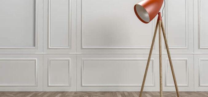 Wood, Tile, or Carpet: Choosing Flooring for Your Home