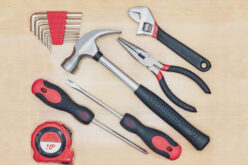 Basic Equipment To Have in Your Tool Kit at Home