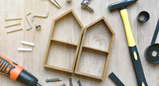 Home Renovations That Usually Aren't Worth the Money