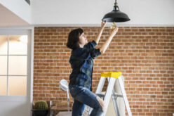 5 Things You Didn't Know Need to Be Replaced in Your House