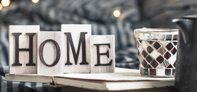 How to Create a Sense of Comfort in the Home