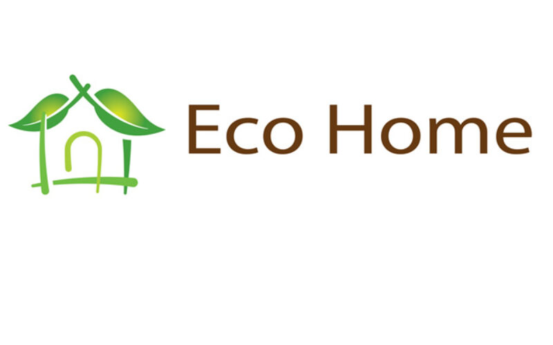 Eco Friendly Homes For Sustaining a Better Environment