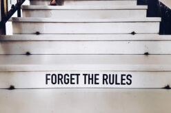 <span>ideas:</span> Interior Decorating Rules You Should Break