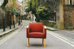 Tips for Updating Your Old Furniture