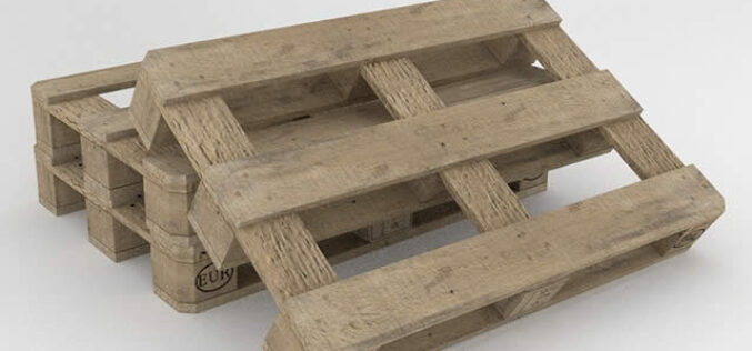 <span>ideas:</span> Wood Pallet Decorating For The Deck or Patio