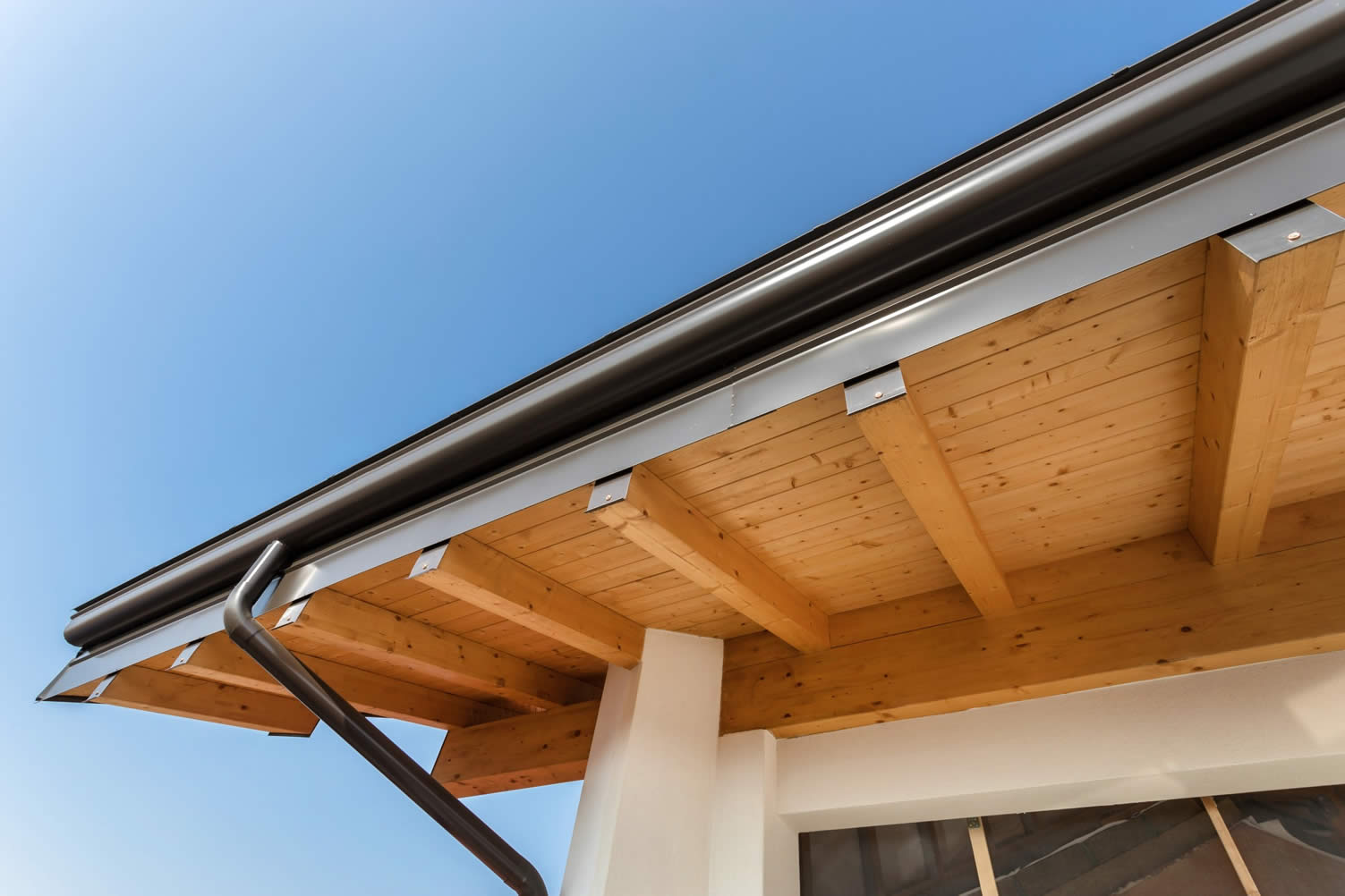 upgrading your roof